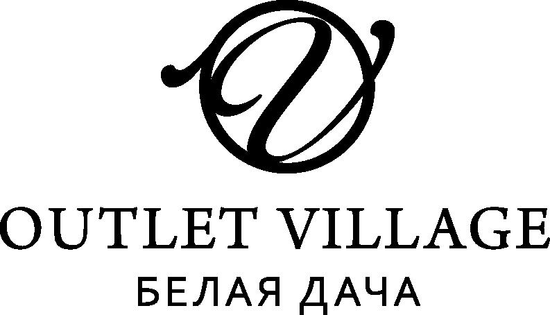 ОЛИВЕР ТВИСТ МАКЕТ (3)
