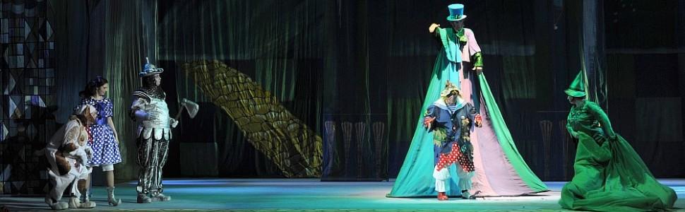Театр кукол луганск афиша