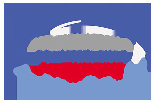 Музыкальный Театр им. Н.И.
