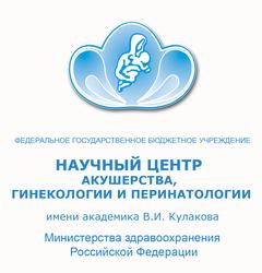1364276740_84_pov