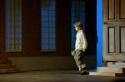 Жизнь и необыкновенные приключения Оливера Твиста. Фото: Елена Лапина