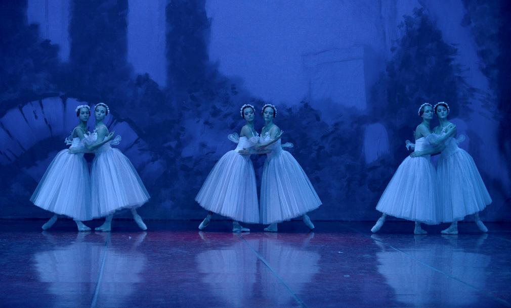 BALETY-RUSSKIH-SEZONOV.-Foto-Elena-Lapina-15