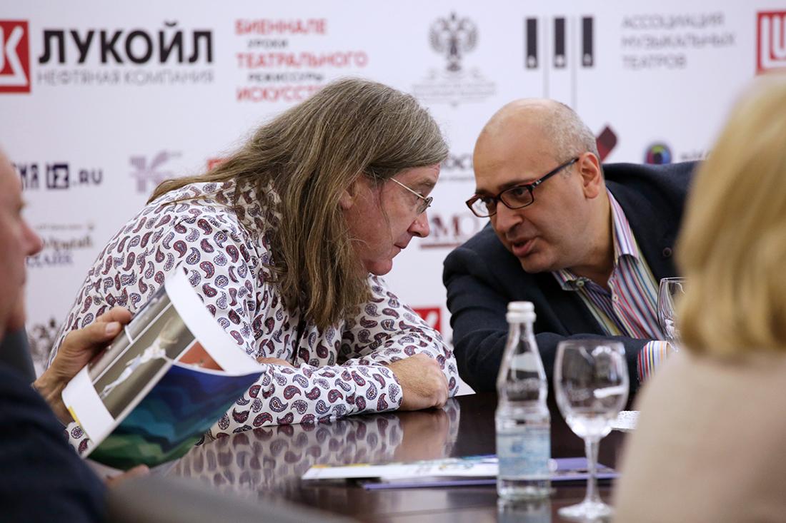 фото Елены Лапиной