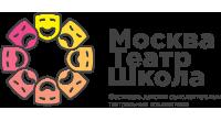 mts_logo (2)